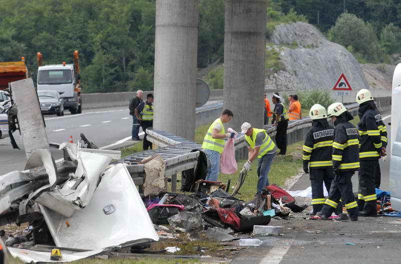 www.vatrogasni-portal.com/images/news/120623-sr-3.jpg