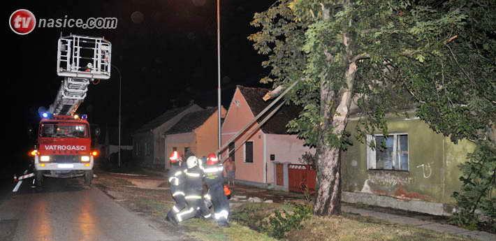 www.vatrogasni-portal.com/images/news/120707-nasice1.jpg