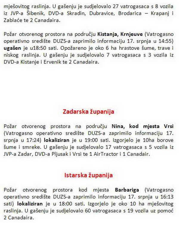 www.vatrogasni-portal.com/images/news/120717-2230-2.jpg
