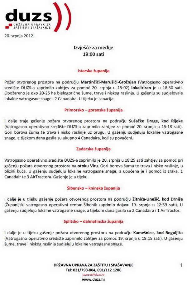 www.vatrogasni-portal.com/images/news/120720-1900.jpg