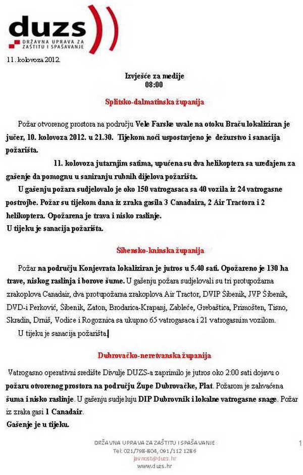 www.vatrogasni-portal.com/images/news/120811-duzs-1.jpg