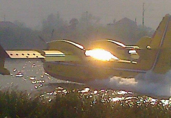 www.vatrogasni-portal.com/images/news/120812-neretva-2.jpg