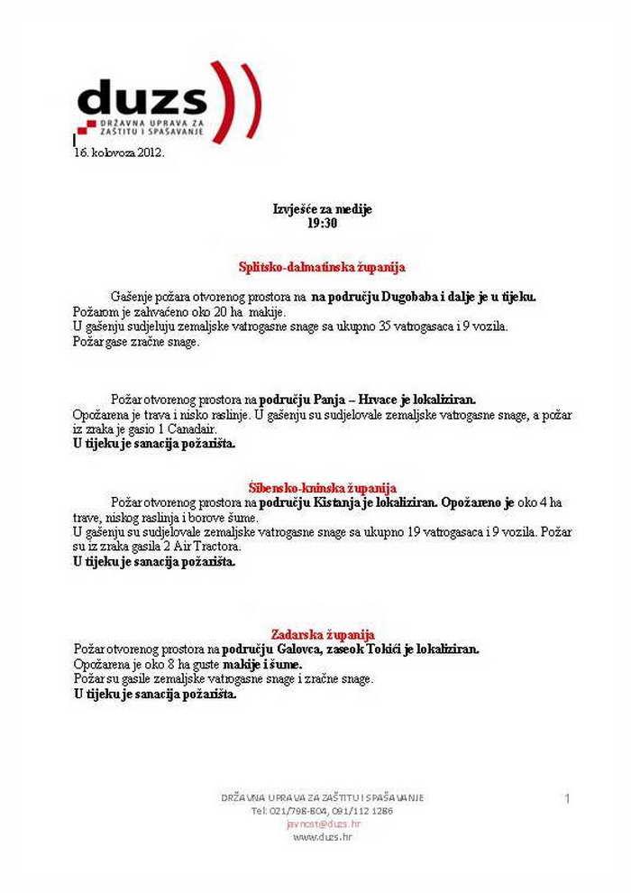 www.vatrogasni-portal.com/images/news/120816-duzs-1.jpg
