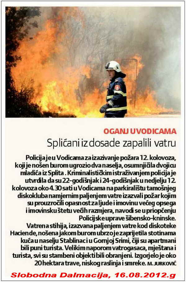 www.vatrogasni-portal.com/images/news/120816-sd.jpg