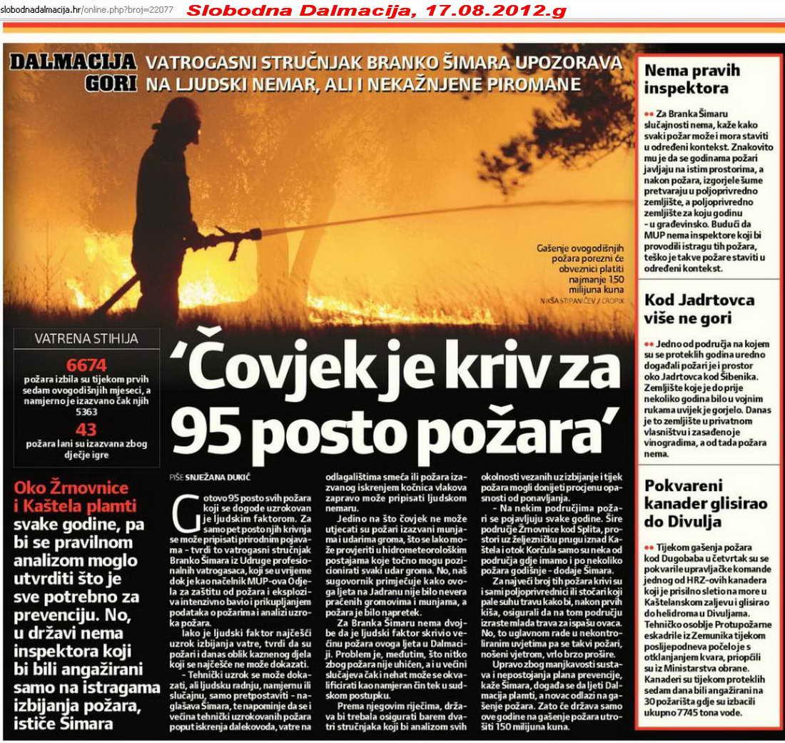 www.vatrogasni-portal.com/images/news/120817-sd.jpg