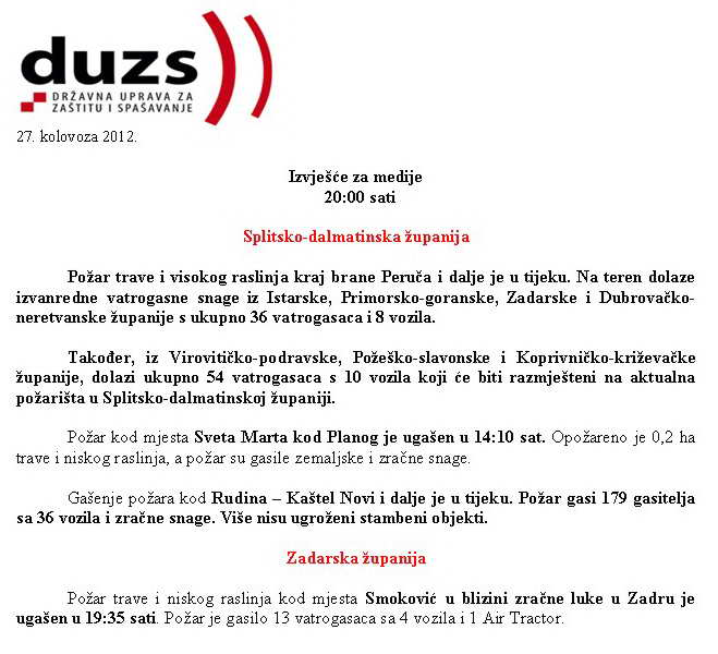 www.vatrogasni-portal.com/images/news/120827-duzs1.jpg