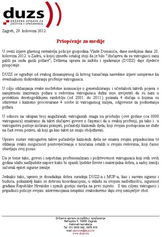 www.vatrogasni-portal.com/images/news/120829-3.jpg