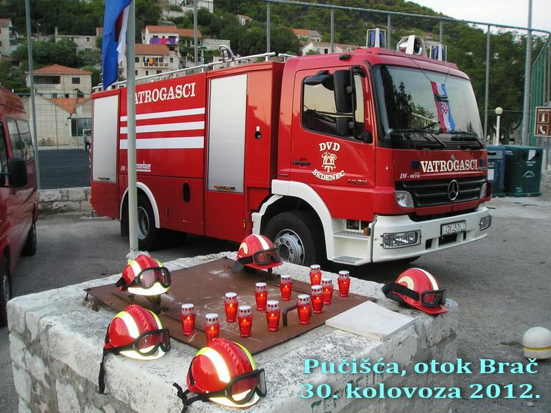 www.vatrogasni-portal.com/images/news/120830-brac-1.jpg