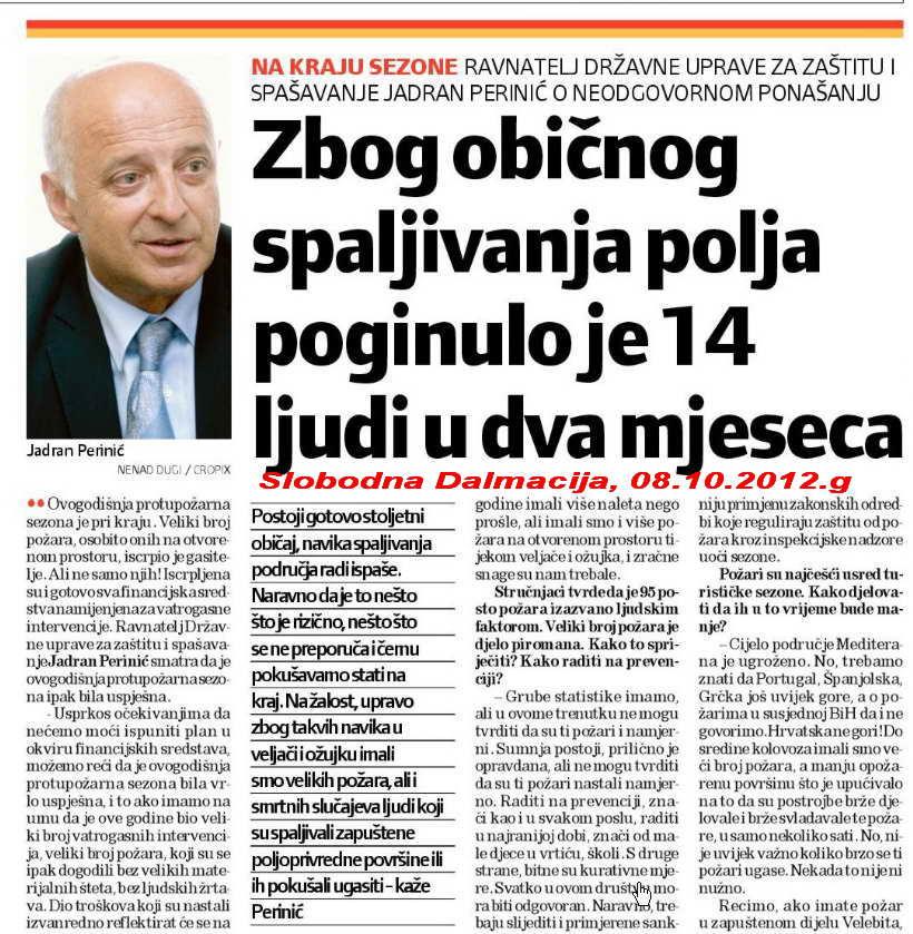 www.vatrogasni-portal.com/images/news/121007-duzs-1.jpg