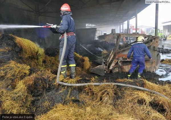 www.vatrogasni-portal.com/images/news/121015-lovas-1.jpg