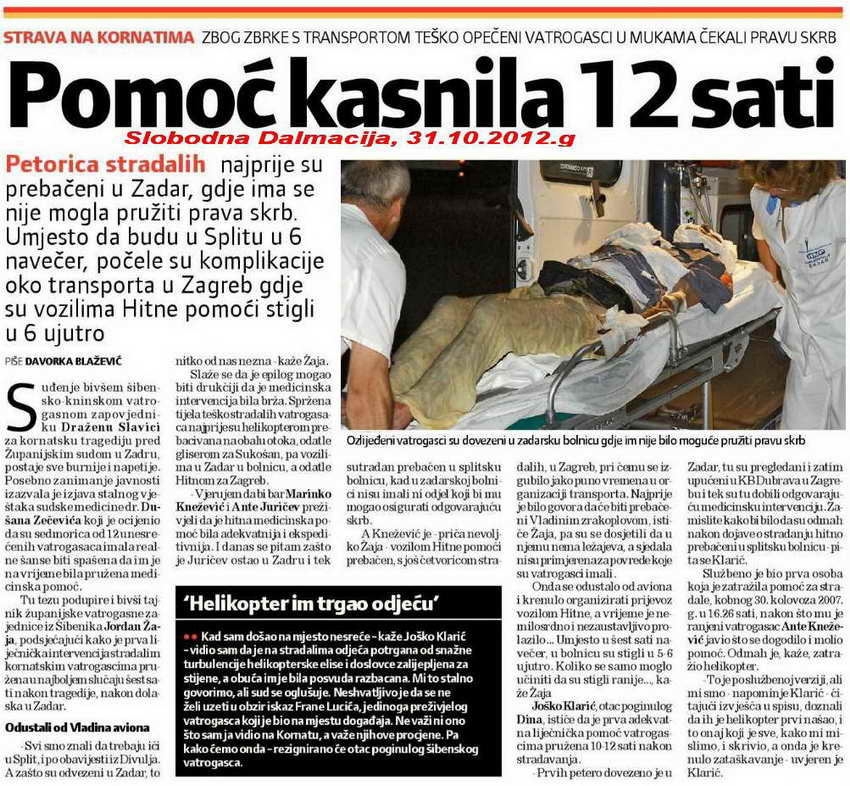 www.vatrogasni-portal.com/images/news/121031-strava-1.jpg