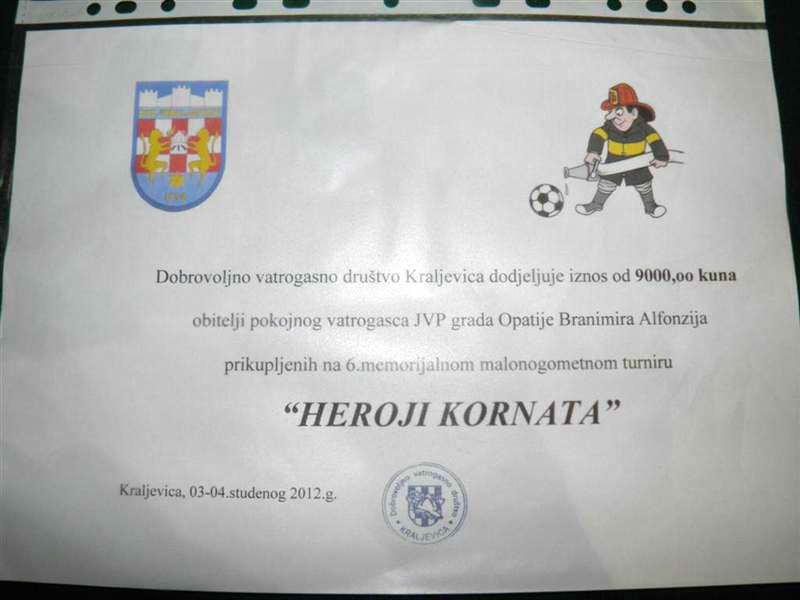 www.vatrogasni-portal.com/images/news/121105-kraljevica-4.jpg