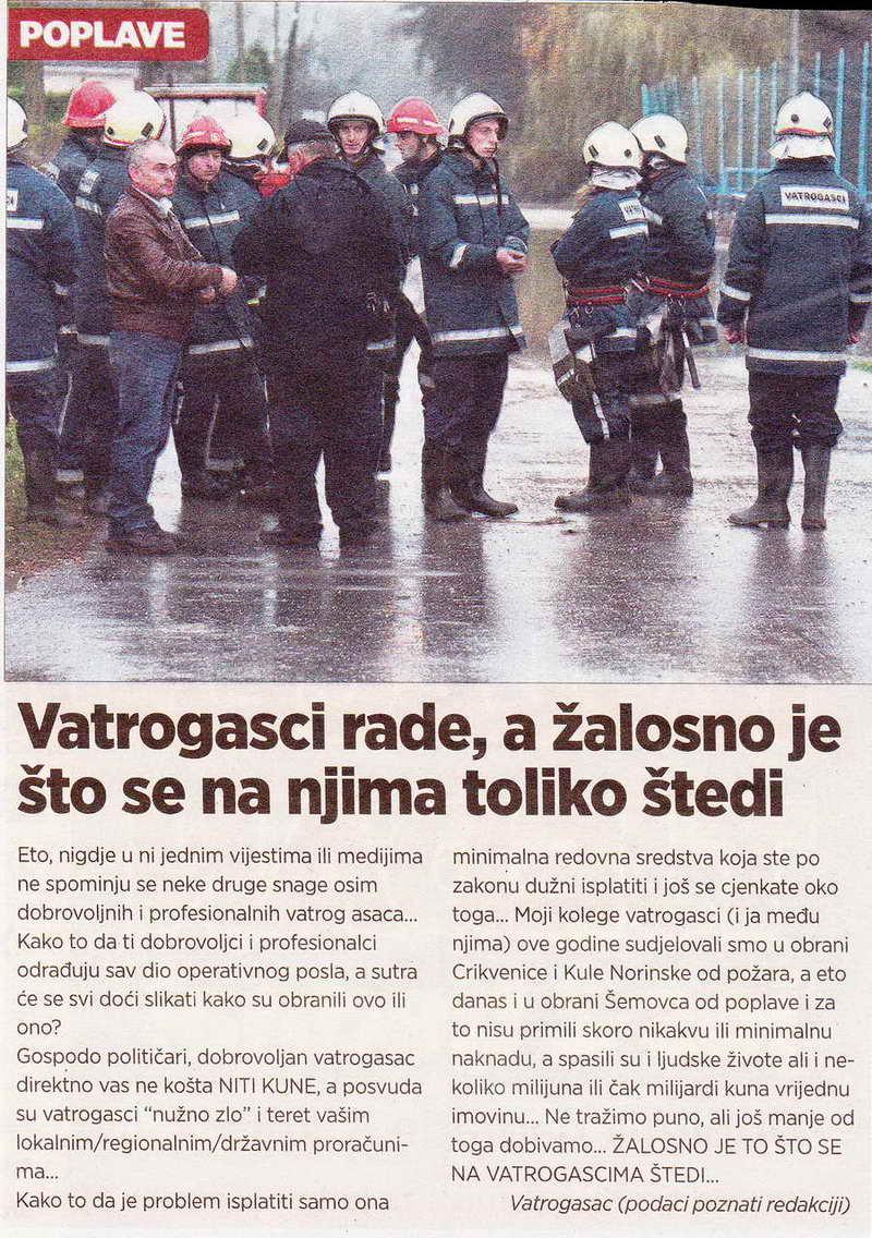 www.vatrogasni-portal.com/images/news/121109-vatrogasci.jpg