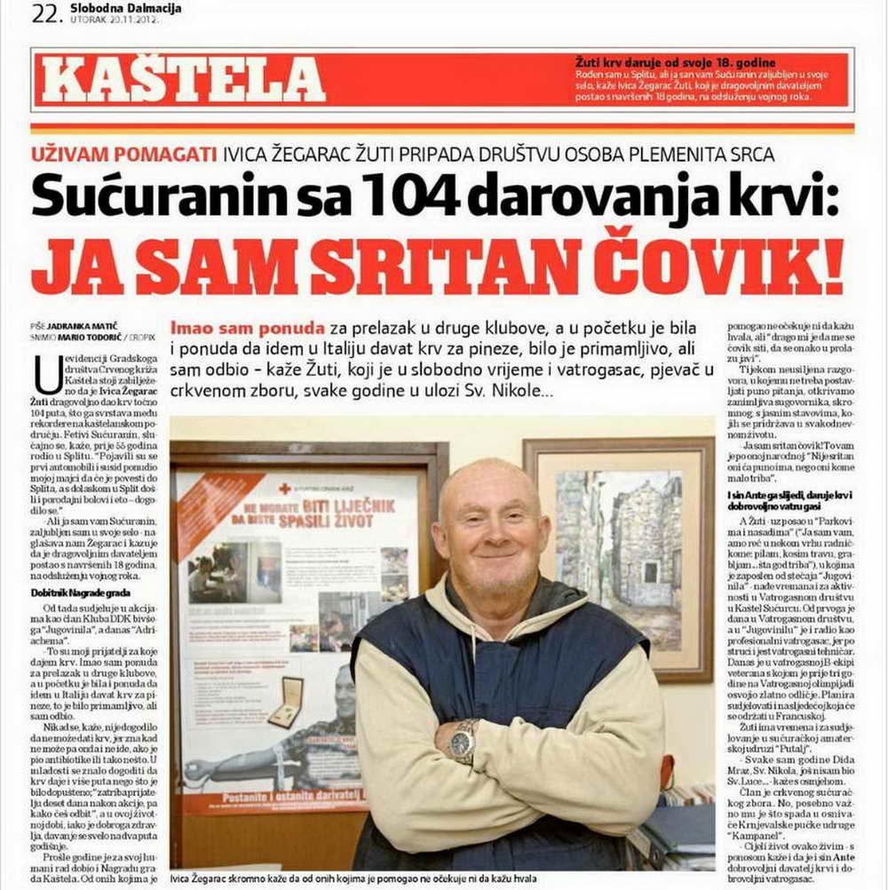 www.vatrogasni-portal.com/images/news/121120-zuti.jpg