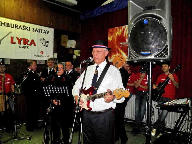 www.vatrogasni-portal.com/images/news/121127-vat-2.jpg