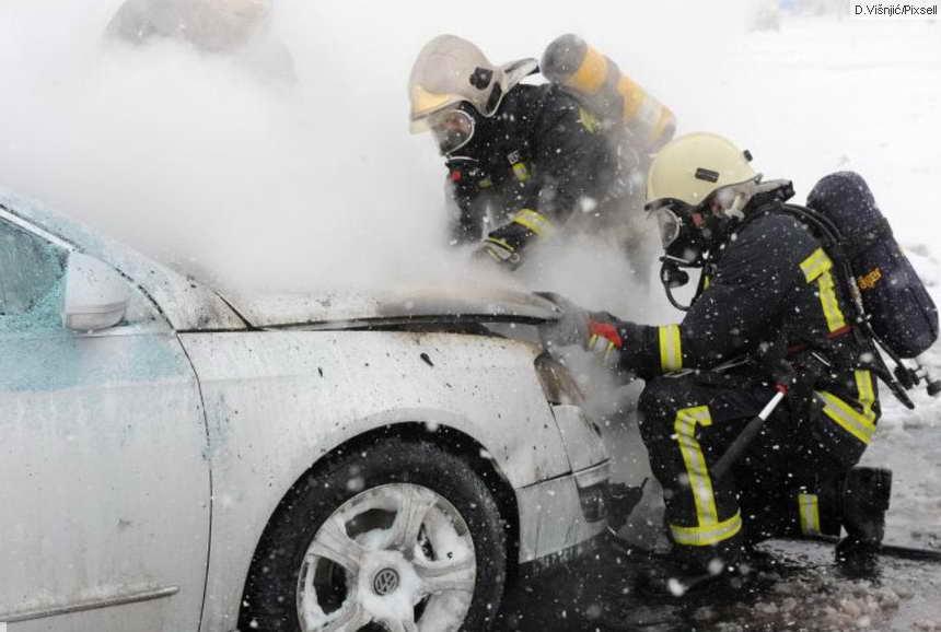 www.vatrogasni-portal.com/images/news/121208-z3.jpg