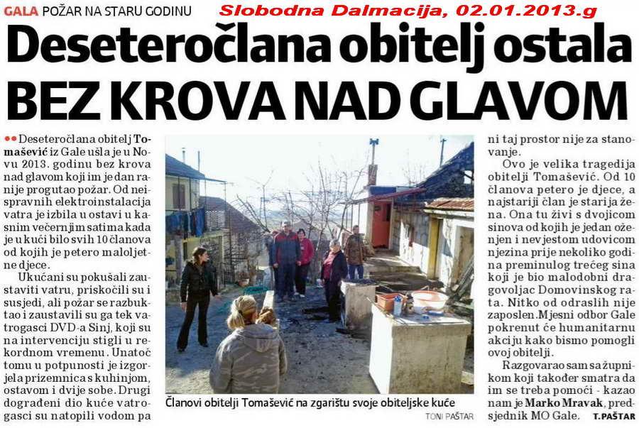 www.vatrogasni-portal.com/images/news/121231-gala.jpg