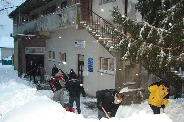 www.vatrogasni-portal.com/images/news/130119-petrovsko1.jpg