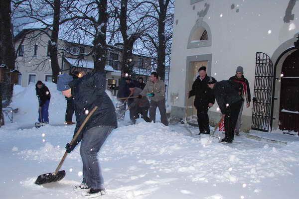www.vatrogasni-portal.com/images/news/130119-petrovsko2.jpg