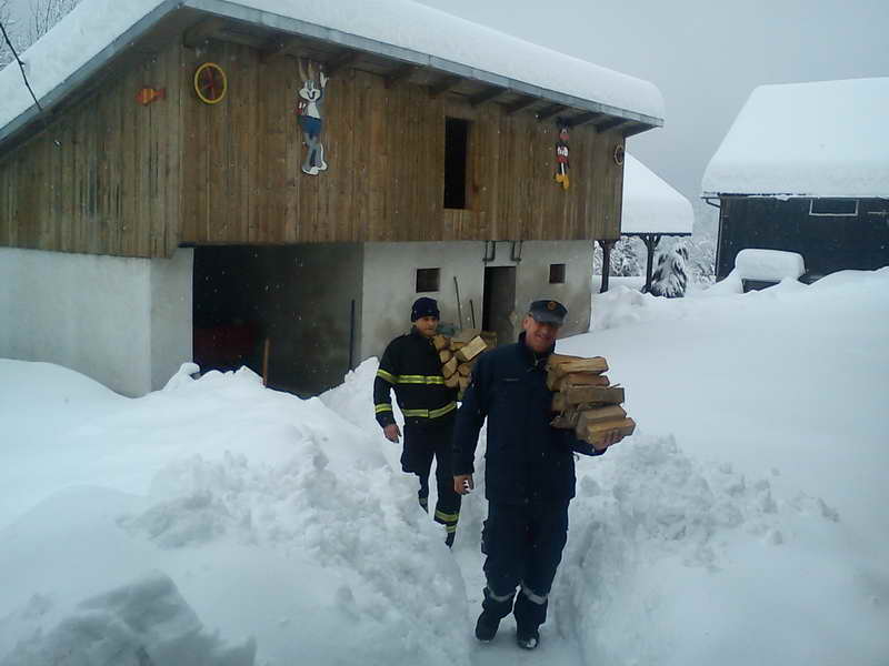 www.vatrogasni-portal.com/images/news/130120-vrbovsko1.jpg