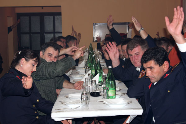 www.vatrogasni-portal.com/images/news/130207-jezevo1.jpg