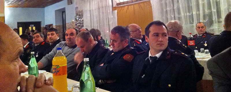 www.vatrogasni-portal.com/images/news/130225-bdk-1.jpg