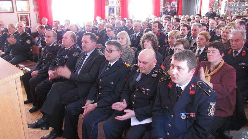 www.vatrogasni-portal.com/images/news/130305-virje-1.jpg
