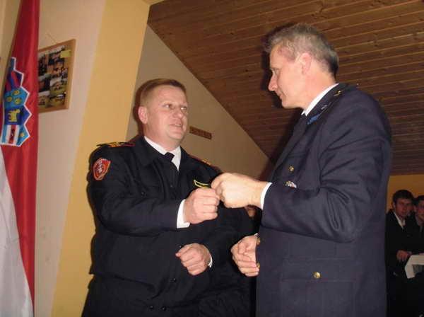 www.vatrogasni-portal.com/images/news/130312-scepanje-2.jpg