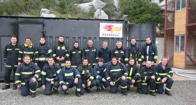 www.vatrogasni-portal.com/images/news/130314-spu1.jpg