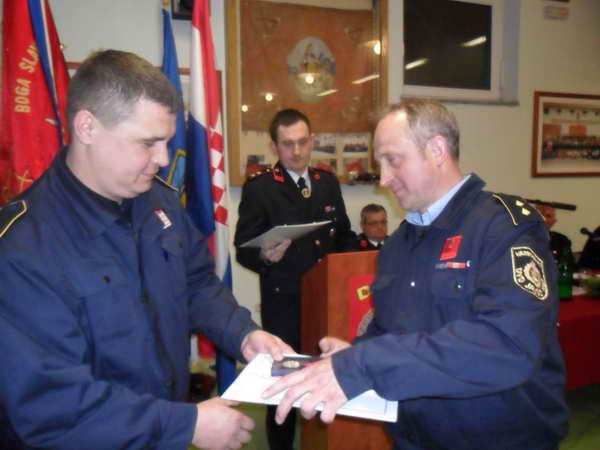 www.vatrogasni-portal.com/images/news/130323-jaksic-1.jpg