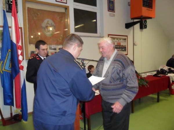 www.vatrogasni-portal.com/images/news/130323-jaksic-2.jpg