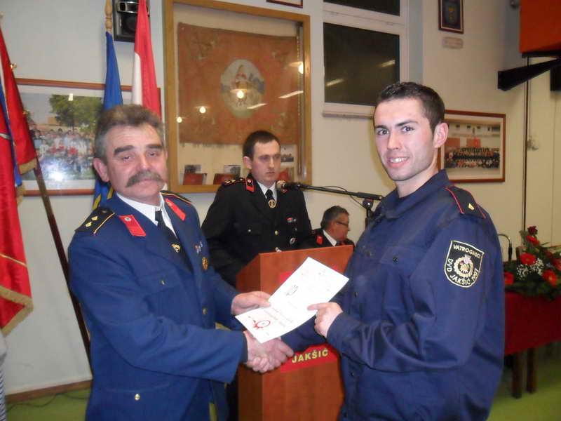 www.vatrogasni-portal.com/images/news/130323-jaksic-3.jpg