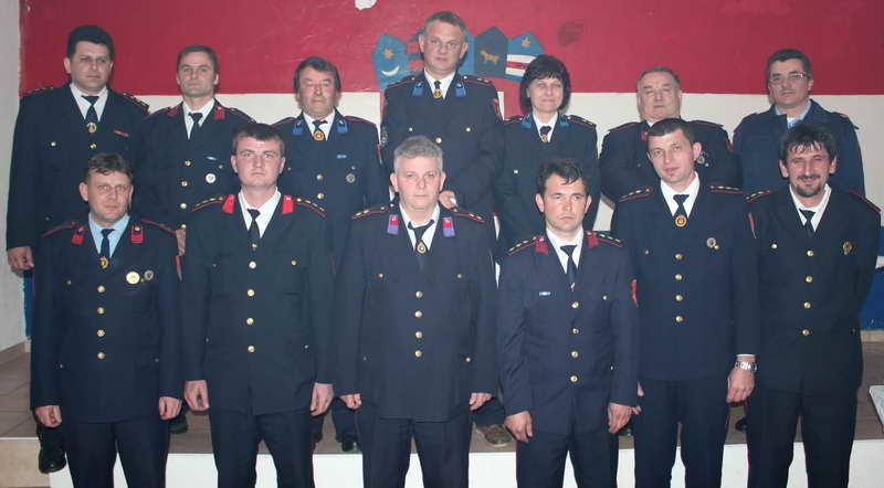 www.vatrogasni-portal.com/images/news/130325-gradina-2.jpg