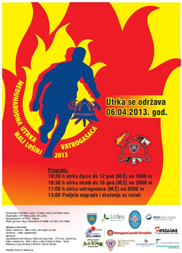 www.vatrogasni-portal.com/images/news/130406-losinj-plakat.jpg