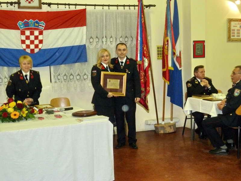 www.vatrogasni-portal.com/images/news/130407-mk-3.jpg