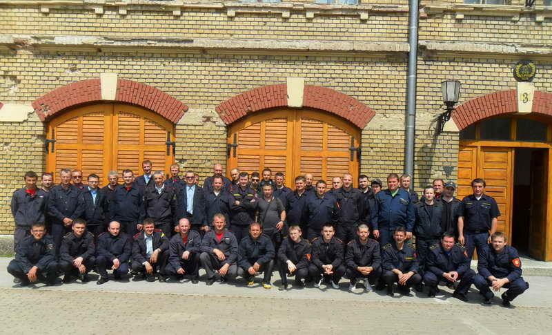www.vatrogasni-portal.com/images/news/130421-oriovac-1.jpg