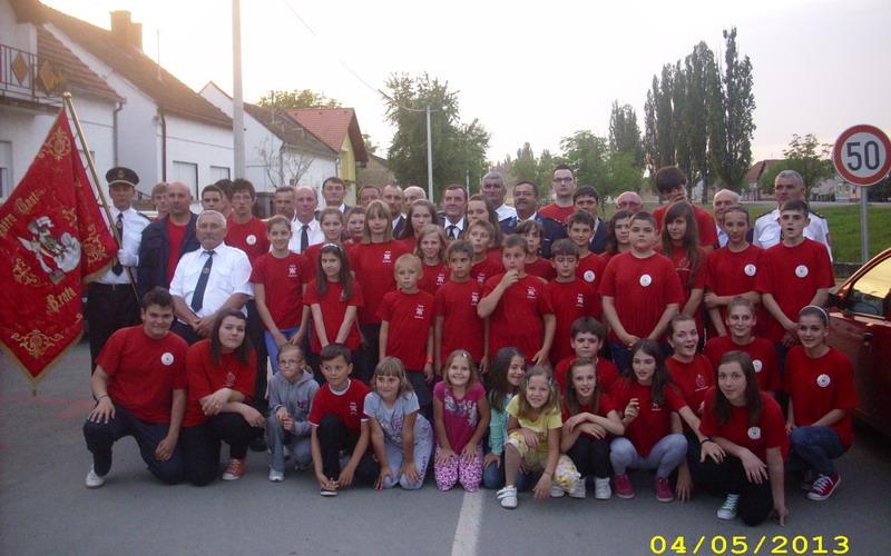 www.vatrogasni-portal.com/images/news/130504-sikirevci1.jpg
