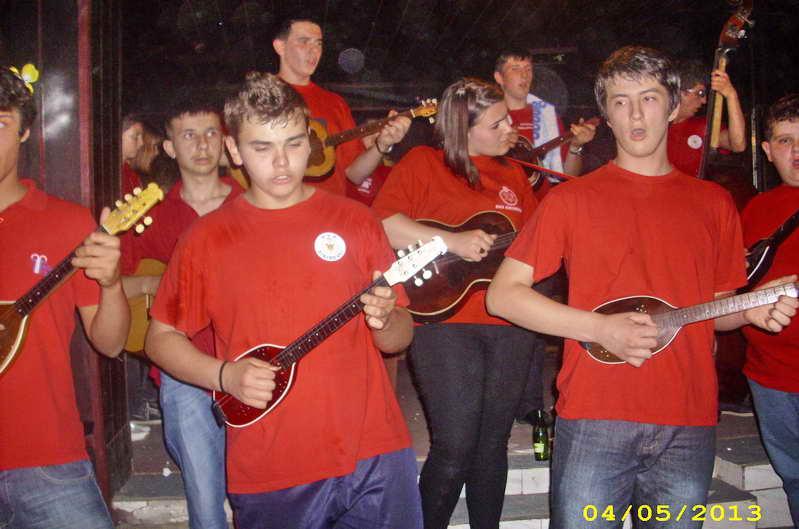 www.vatrogasni-portal.com/images/news/130504-sikirevci2.jpg