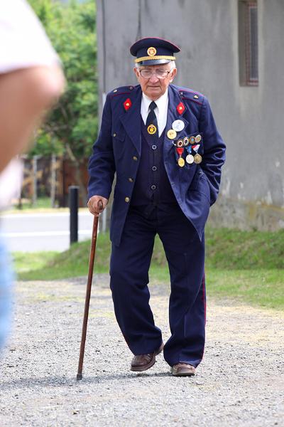 www.vatrogasni-portal.com/images/news/130507-kozice-1.jpg