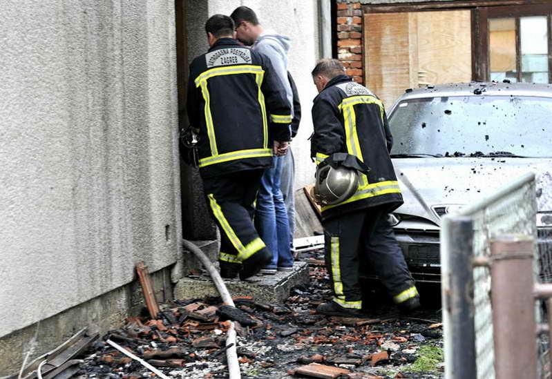 www.vatrogasni-portal.com/images/news/130517-dubrava-1.jpg