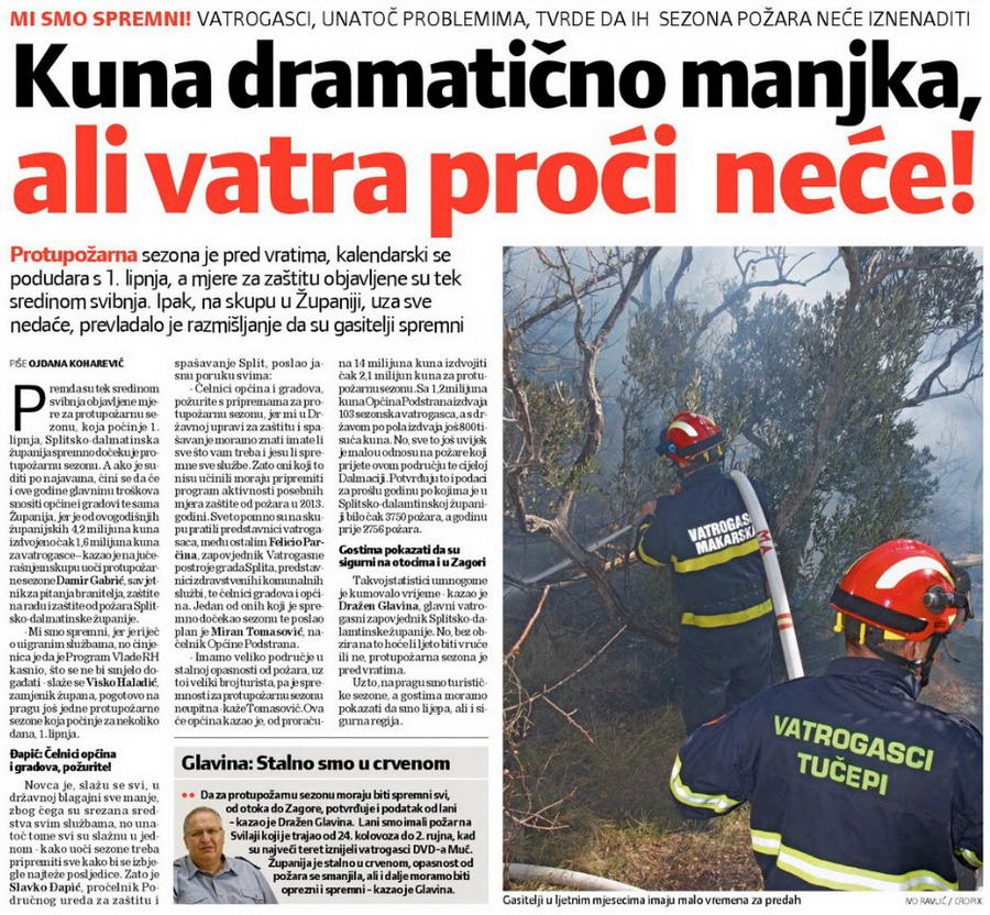 www.vatrogasni-portal.com/images/news/130528-sezona.jpg