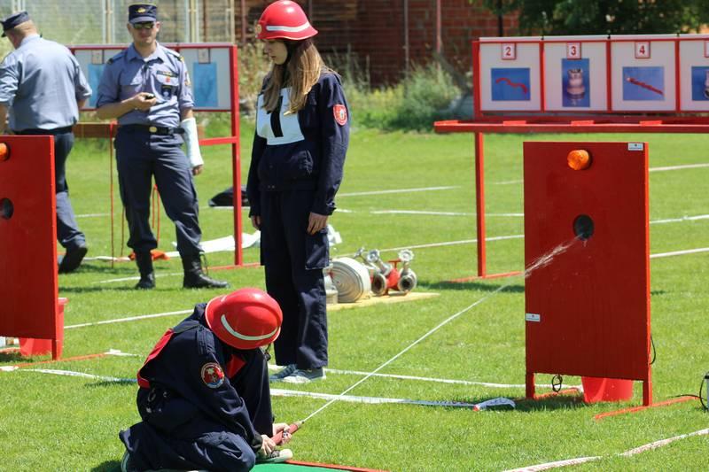 www.vatrogasni-portal.com/images/news/130609-gomilica-3.jpg