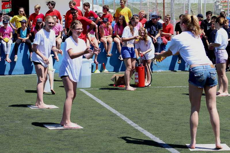 www.vatrogasni-portal.com/images/news/130609-gomilica-6.jpg