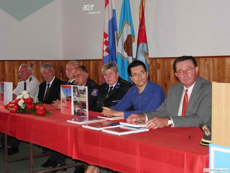 www.vatrogasni-portal.com/images/news/130609-vularija-1.jpg