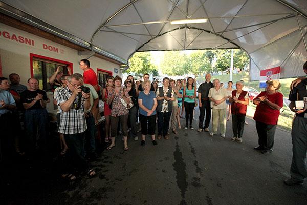 www.vatrogasni-portal.com/images/news/130722-biseri-2.jpg