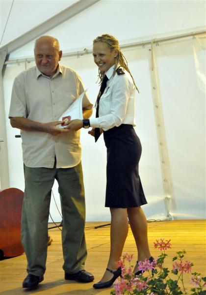 www.vatrogasni-portal.com/images/news/130811-crkvari-2.jpg
