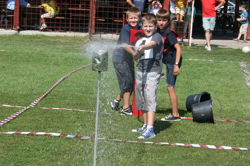 www.vatrogasni-portal.com/images/news/130818-djurdj-2.jpg