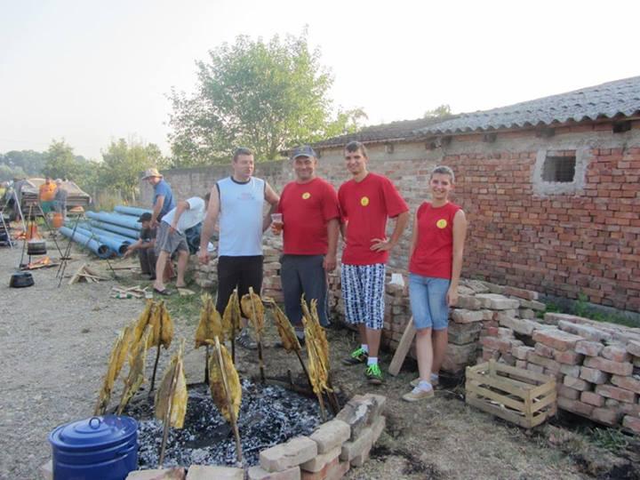 www.vatrogasni-portal.com/images/news/130818-garcin-1.jpg