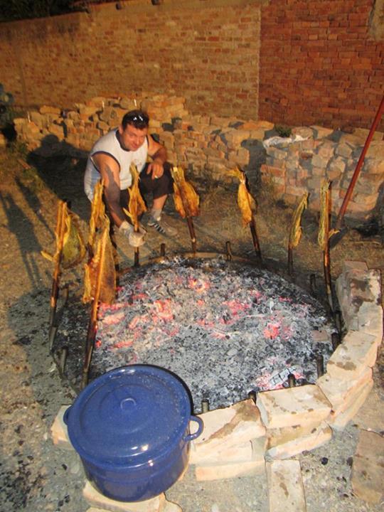 www.vatrogasni-portal.com/images/news/130818-garcin-2.jpg
