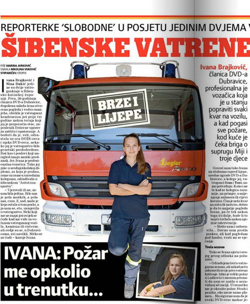 www.vatrogasni-portal.com/images/news/130818-sibenik-11.jpg